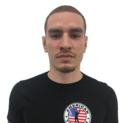 ATT, American Top Team, American Top Team of Indianapolis, MMA, Mixed Martial Arts, Teakwood, TKD, Boxing, Fighting, Sport, Fitness, Personal Training, Training, Art, Gym, wrestling, taekwondo, BJJ, Gi Jiu-Jitsu, No-Gi, No Gi, Coaching, New Years Resolution, Free Trial, Free Lessons, Lose Weight. Stay Fit, strength and conditioning, Judo, lifting, conditioning, strength, health,