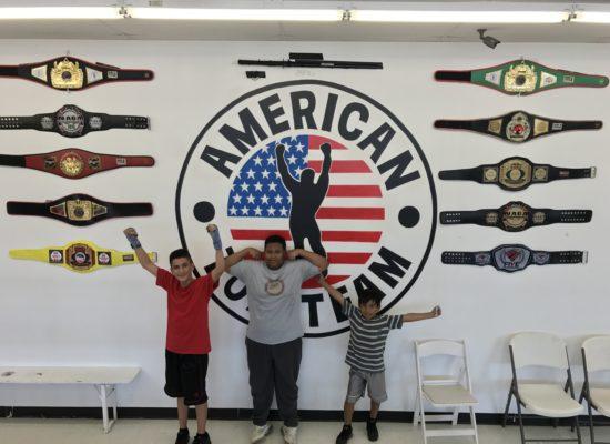 ATT, American Top Team, American Top Team of Indianapolis, MMA, Mixed Martial Arts, Teakwood, TKD, Boxing, Fighting, Sport, Fitness, Personal Training, Training, Art, Gym, wrestling, taekwondo, BJJ, Gi Jiu-Jitsu, No-Gi, No Gi, Coaching